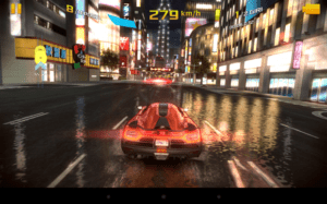 Asphalt-8-Airborne-review-13-620x387