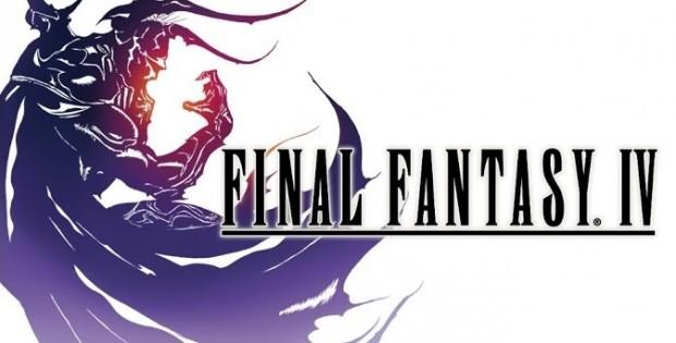Final-Fantasy-IV-620x315 (1)