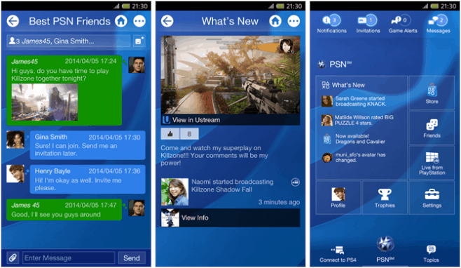 PlayStation-App-Header-658x382