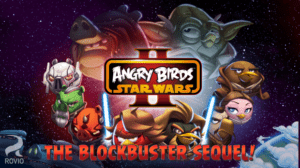 angry-birds-star-wars-ii-header1-620x348