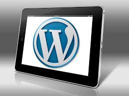5 Tech Blogs