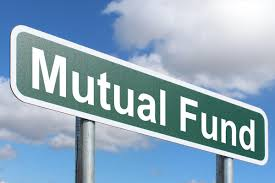 Invest in Mutual Funds after Expert Recommendations