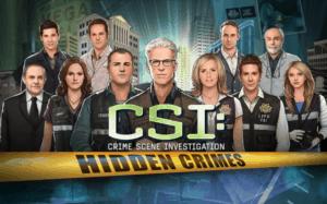 CSI-Hidden-Crimes-Android-Sample-4-658x411