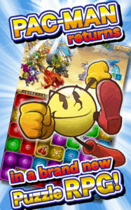 PAC-MAN-MONSTERS-Android-Header-293x470