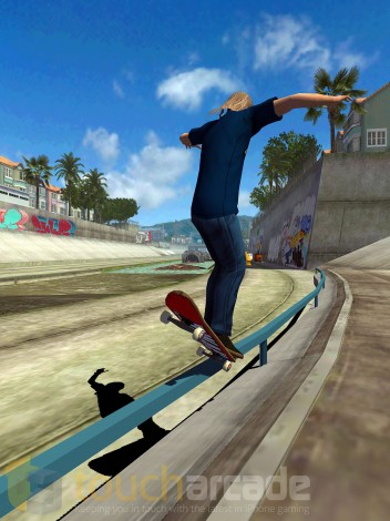 Tony-Hawk-Shred-Session-352x470