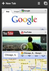 chrome_for_ipad