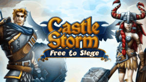 CastleStorm-Free-to-Siege-Android-1-658x370