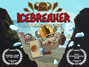 Icebreaker-A-Viking-Voyage-Header-626x470