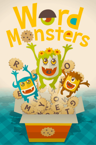 Word-Monsters-Android-5-313x470