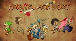hack-slash-loot-658x356