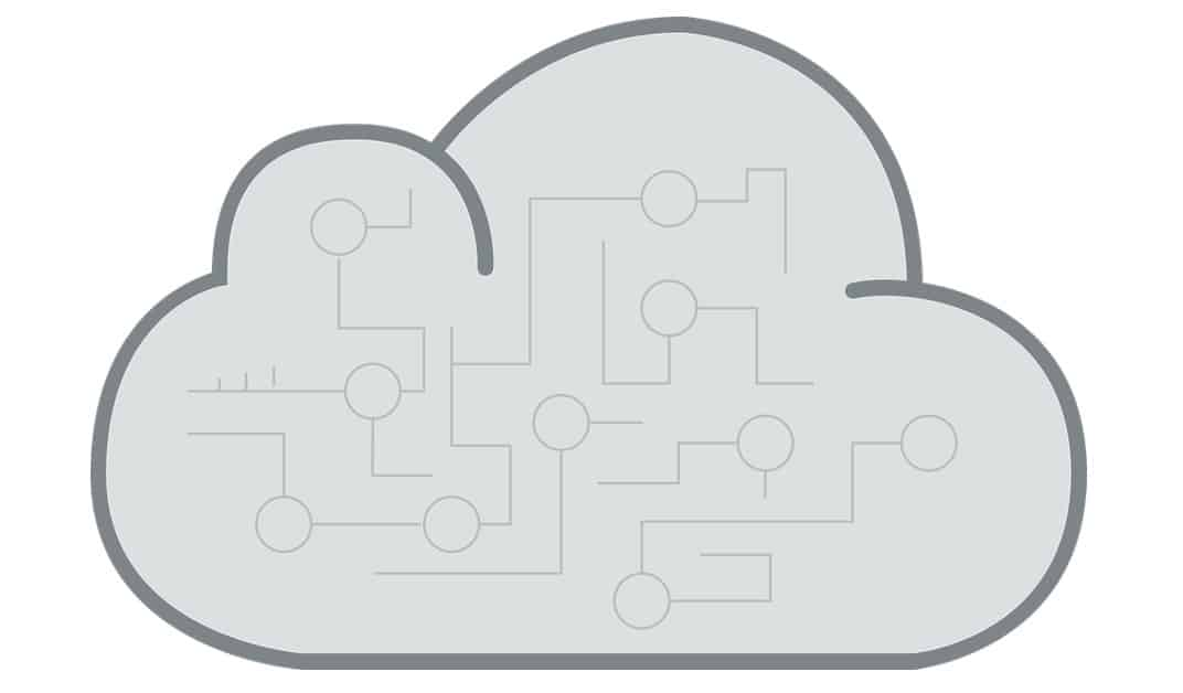 How Does Resource Scalability Work in Cloud Hosting