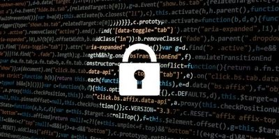 Understanding the Principle of Least Privilege for Data Security