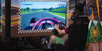 What Should You Know Before Playing Car Games Online
