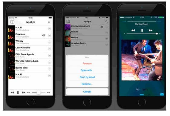 BEST YOUTUBE TO MP3 CONVERTERS FOR IPHONE! STEPS AND INSTRUCTIONS TO CONVERT YOUTUBE TO MP3 FOR IPHONE: