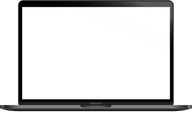 MacBook Pro screen flickering want to know more about it