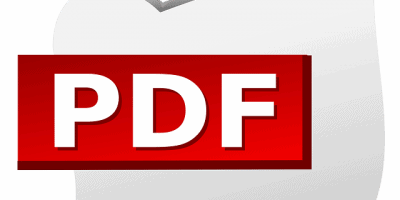 Online Tools: Converting Files at its Finest With PDFBear