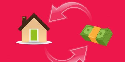 How to Get Fast Cash Home Buyers
