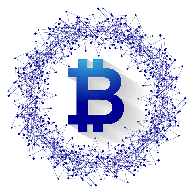 What is Bitcoin halving? You should know about it