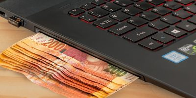 How to Boost Laptop Sales from Your Ecommerce Store