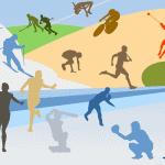 Anticipated Esports Tournaments in 2021